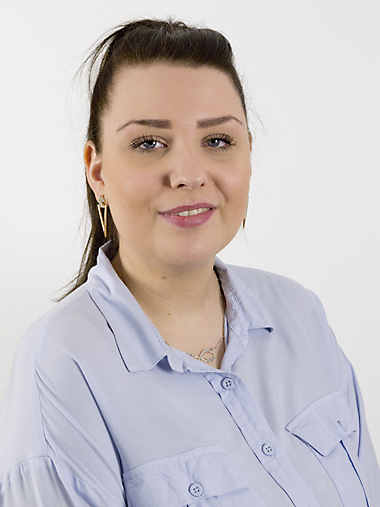 ZFA Angelina Orlando
