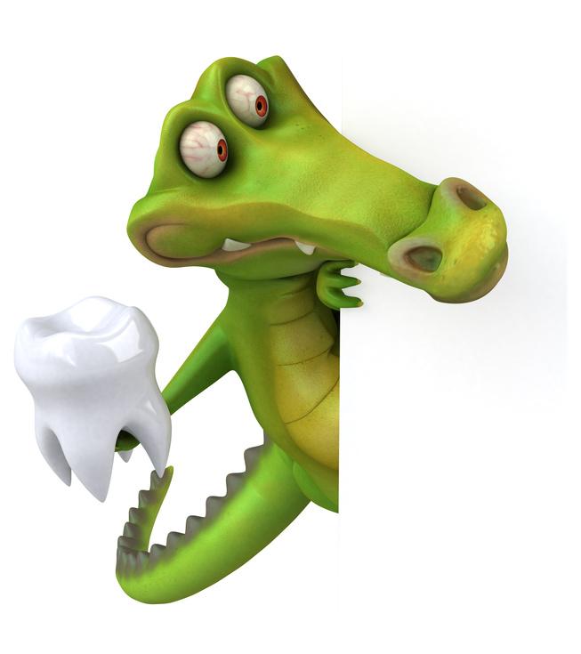 Zahnarzt Bellmann Langenhagen Kinder