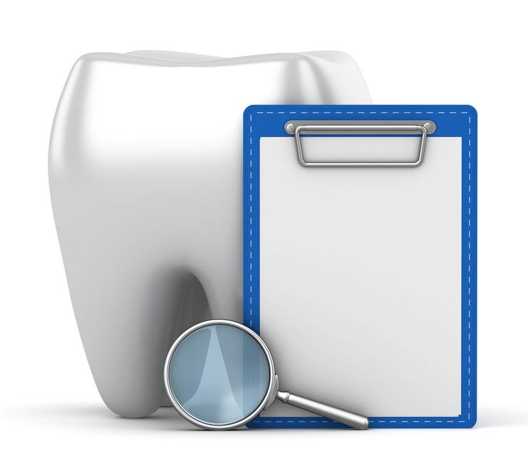 Zahnarzt Bellmann Langenhagen Parodontose