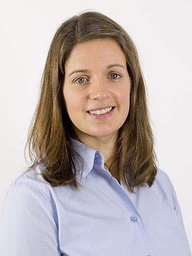 ZFA Judith Menke