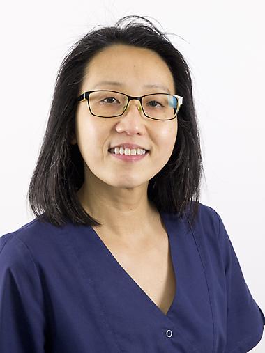 ZFA Thi-Kim-Lan Phan