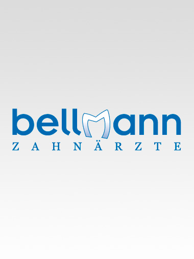 platzhalter-bellmann